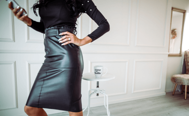 5 Causes Why Girls Are Higher and Extra Profitable Entrepreneurs Than Males