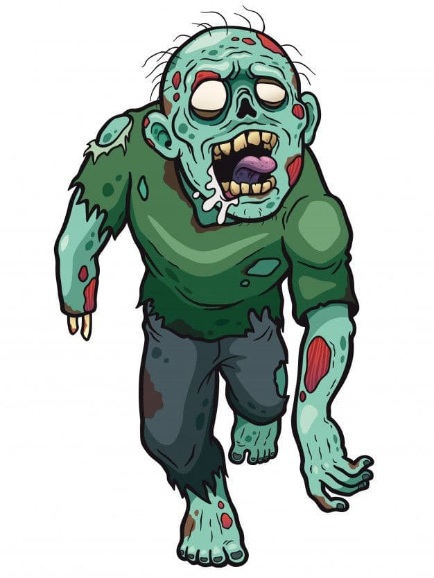 Greatest Full Hd Zombie Wallpaper Iphone Images Free Download