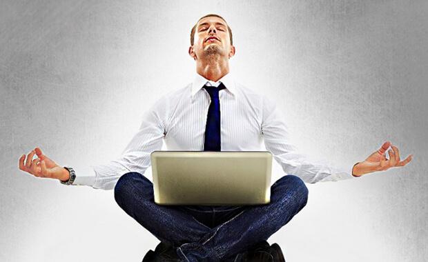 Methods to Make Mindfulness a Sensible Talent