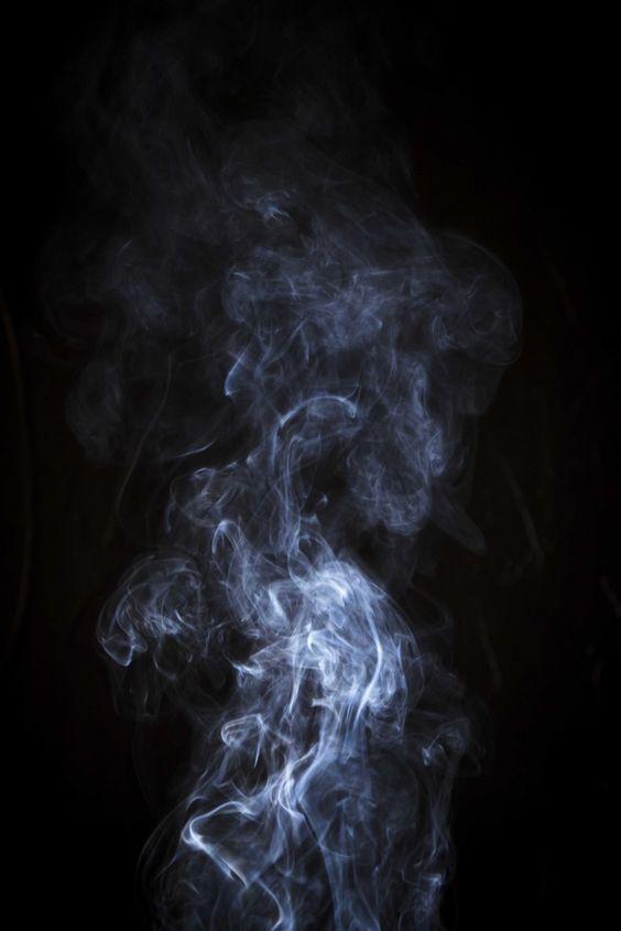 Cigarette Smoke Png