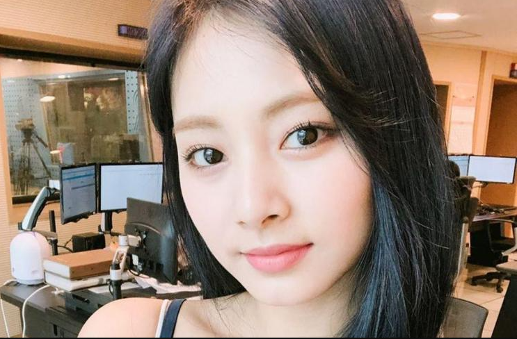 TWICE Tzuyu Luxurious House Robbed, Gadgets Stolen Make You Surprise!