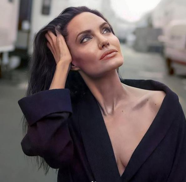 actriz mejor pagada de hollywood 2021