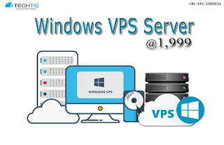 4 common myths about Windows VPS Server