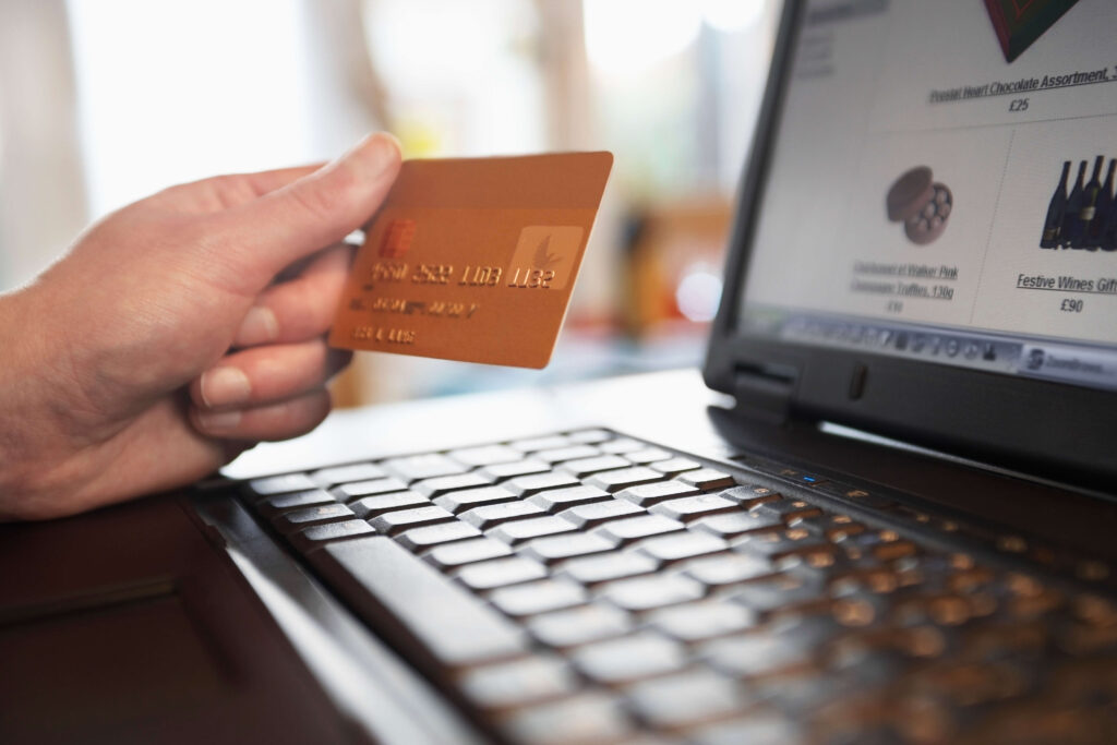5 Free Credit Card Numbers With Unlimited Money And Billing Address