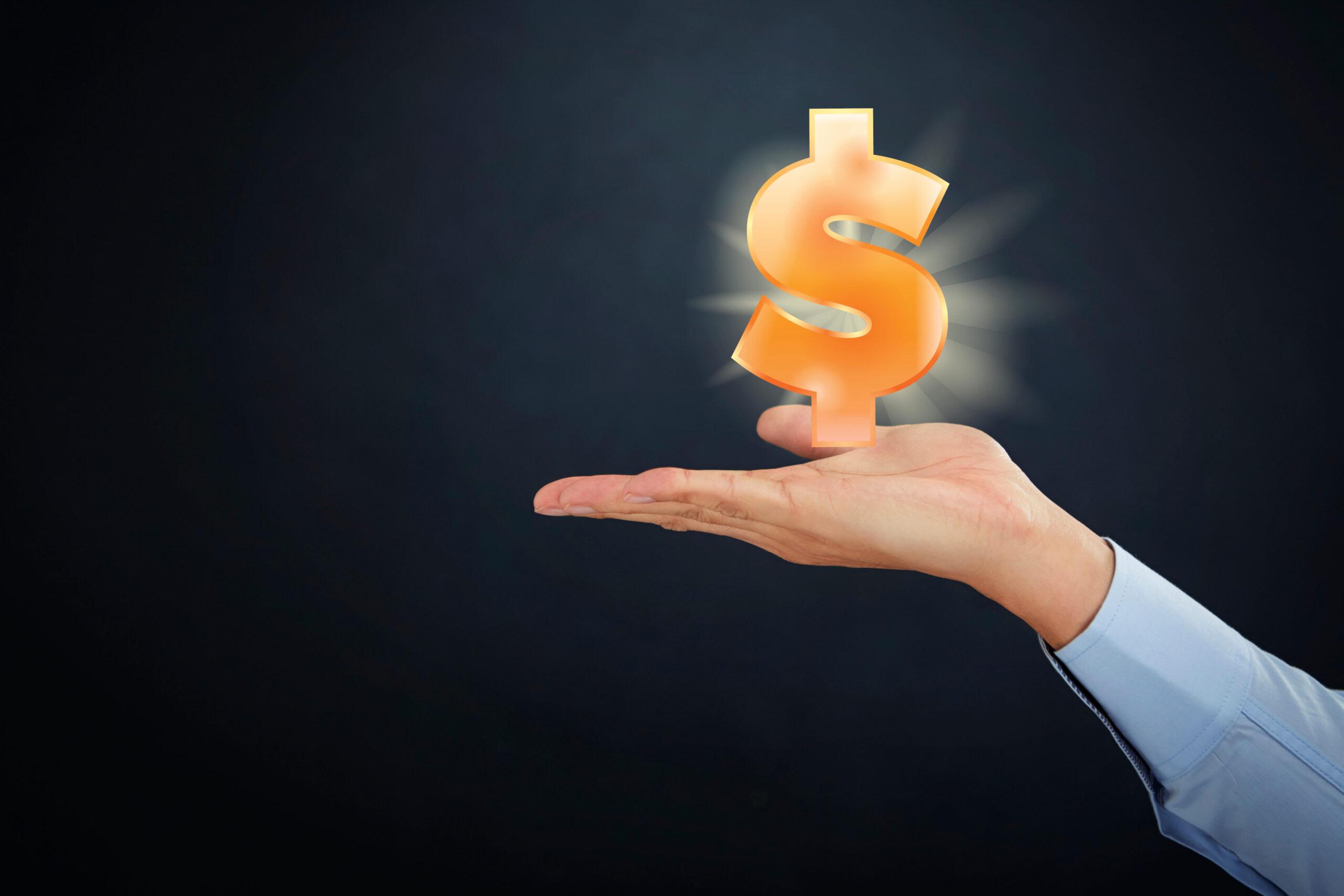 simple ways to make money online 2021