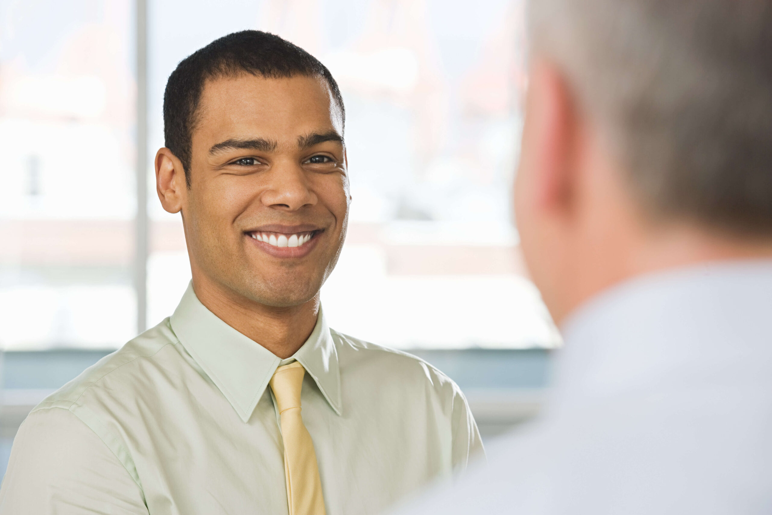 7 Things to Keep in Mind for Job Interviews
