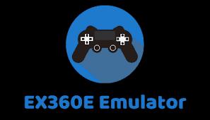 Ex360E -- Best Emulator
