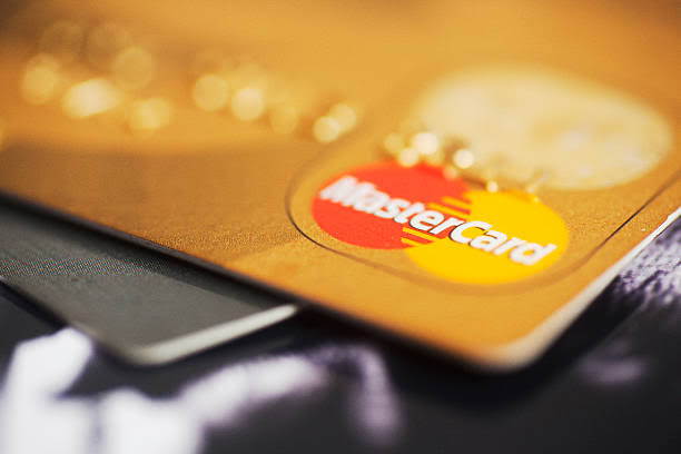 Grab Free Master Credit Card With Unlimited Money and Details