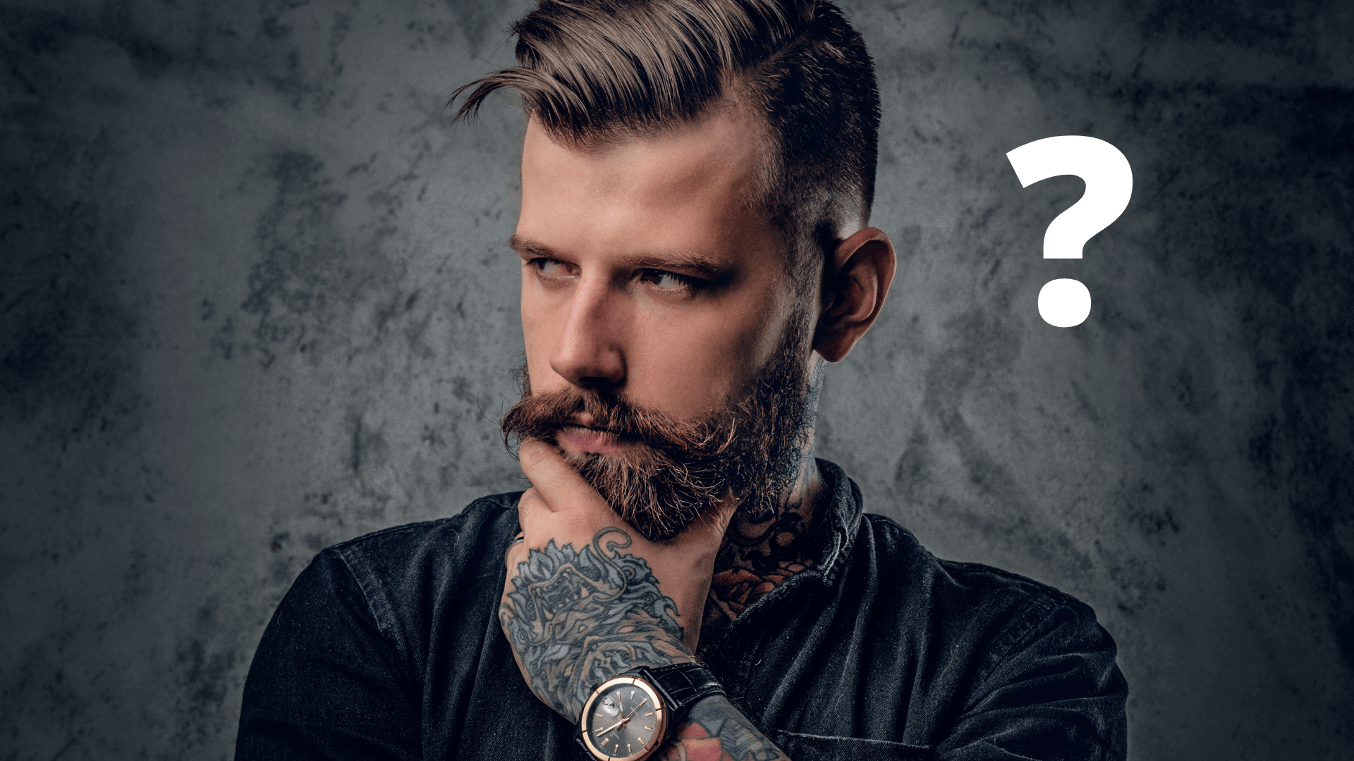 How Long Does Beard Club Take To Ship