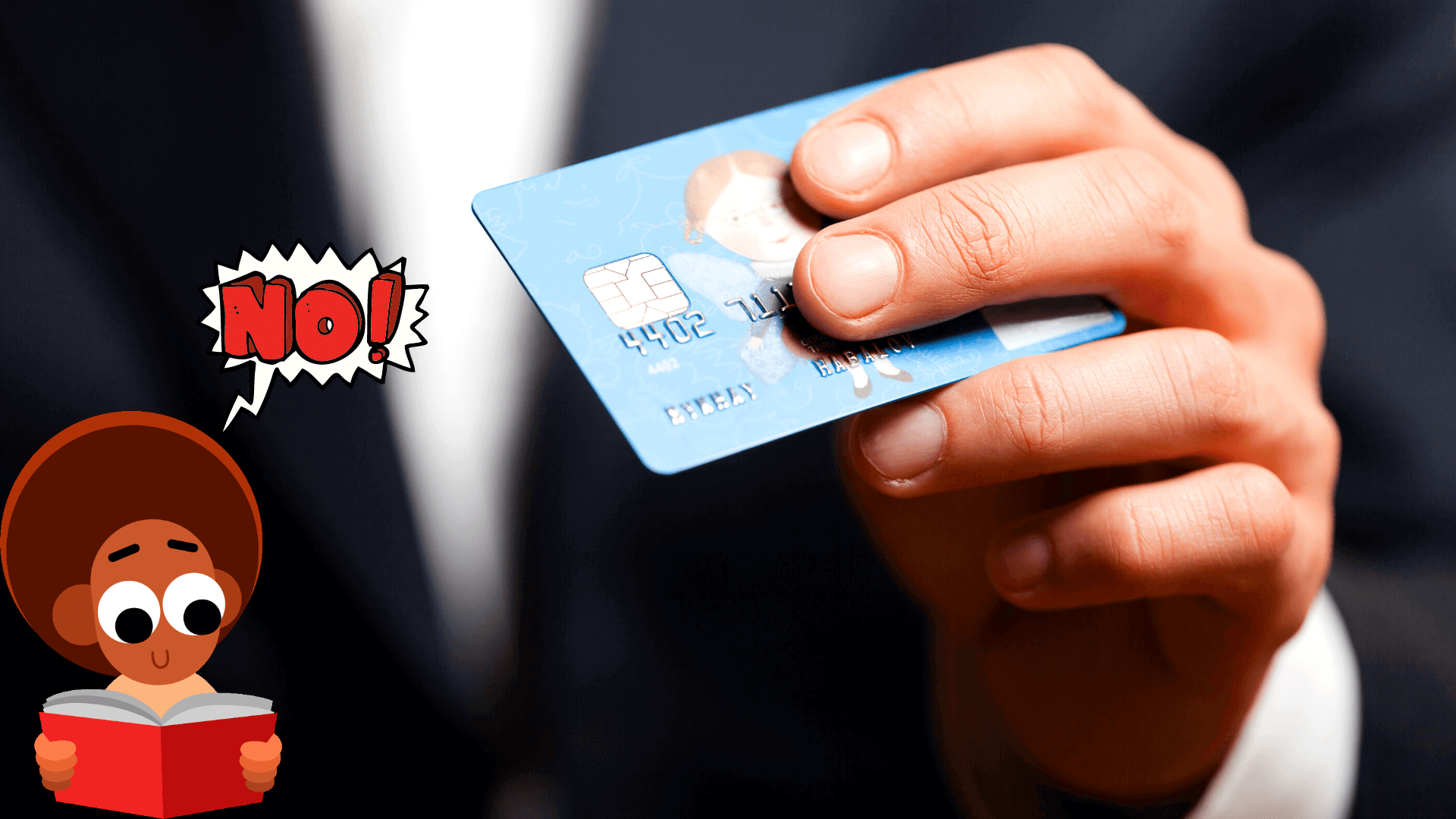 3 Reasons Not to Pay Credit Card Debt by Your Retirement Account