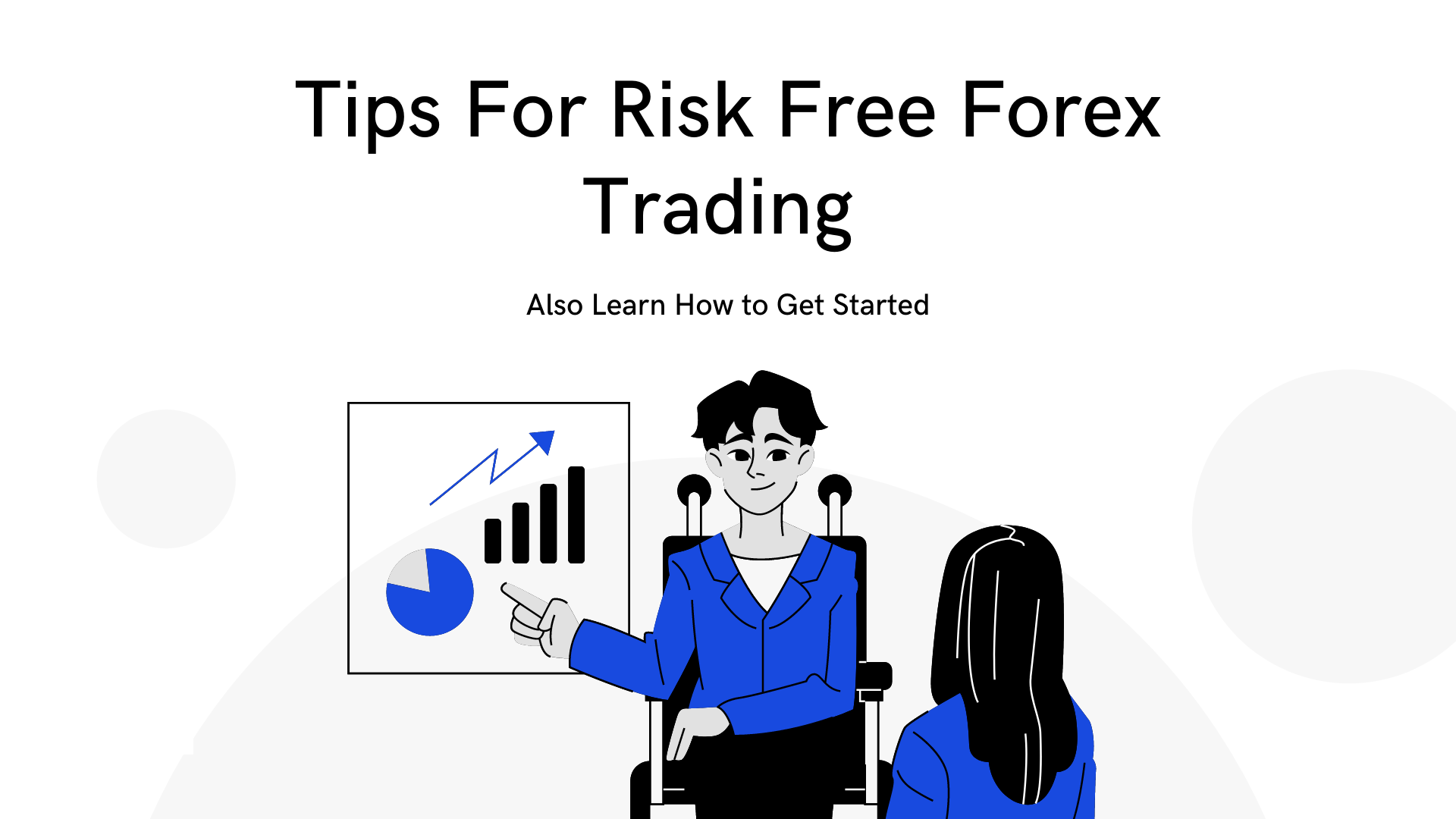 Risk Free Forex Trading