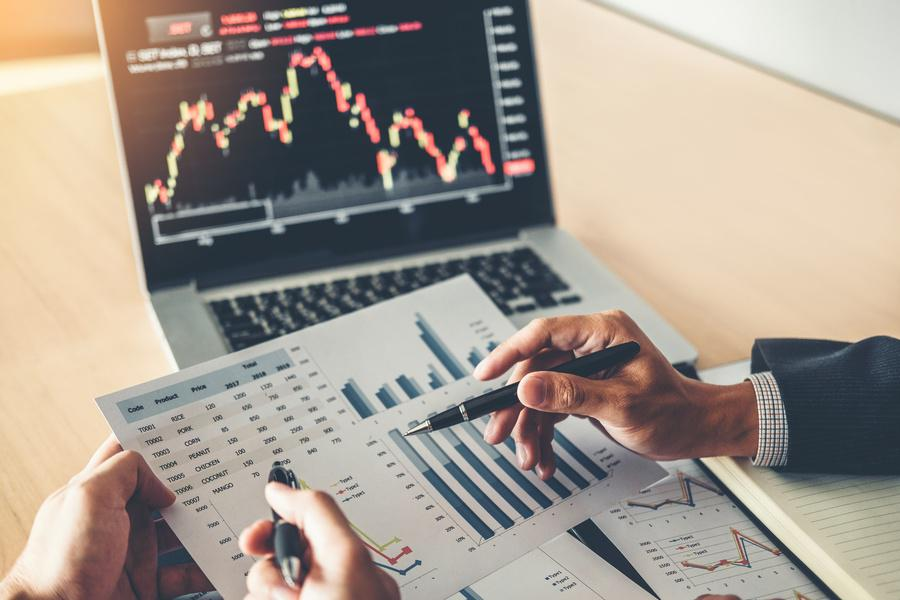 Invesco QQQ Trust Ranked Among This Month's Top Buy ETFs