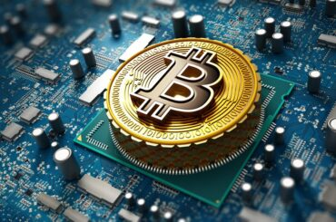 Is Bitcoin Losing Its Position As The Crypto Market's Leader?