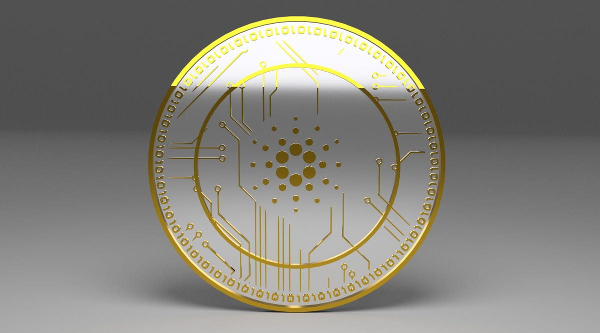 Where Will Cardano's ADA Go After Reaching An All-Time High?