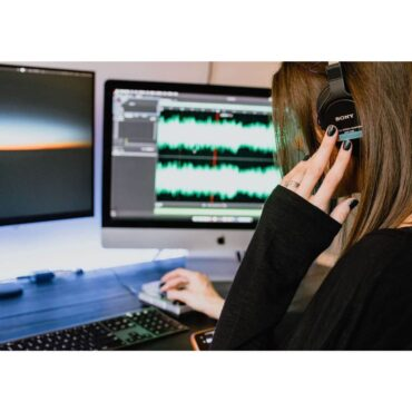 Why Professional Audio Hire Necessary for Exhibitions