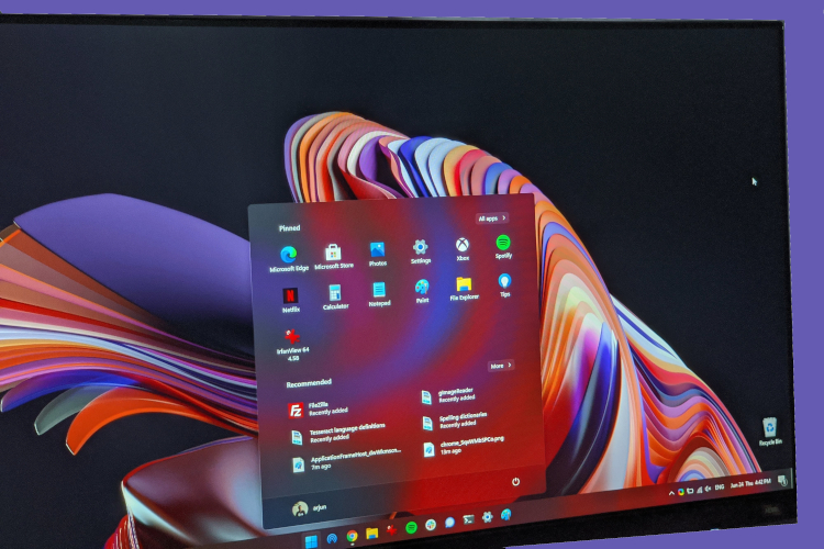 How to Upgrade to Windows 11 From Windows 10