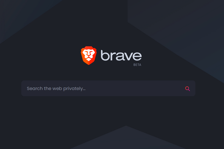 How to Change Default Search Engine in Brave Browser [Guide]